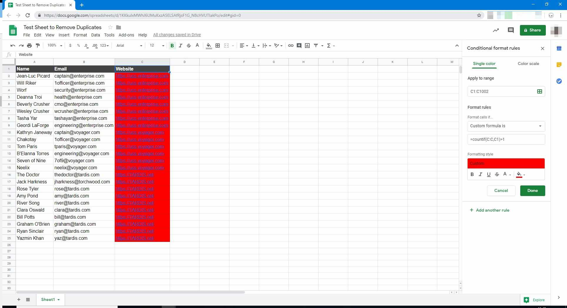 Full Size of Tracking Business Expenses Spreadsheet Sample Monthly Budget Budgeting Find Duplicates In Google Sheets