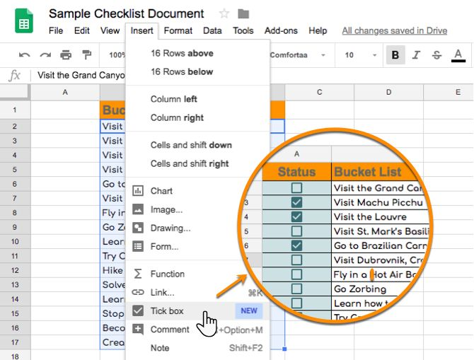 Full Size of Tracking Spreadsheet Cost Estimate New Home Construction Job Google Sheets Checkbox