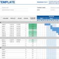 Tracking Spreadsheet Personal Finance Template For Google Sheets Templates
