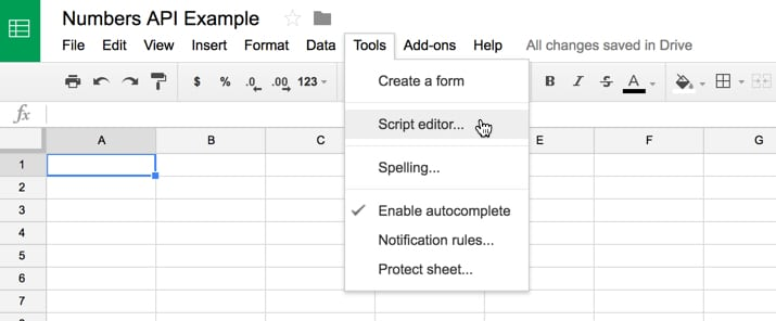 Full Size of Tracking Spreadsheet Template Balance Sheet And Income Statement Inventory Spreadsheets Clothing Store Google Sheets Api