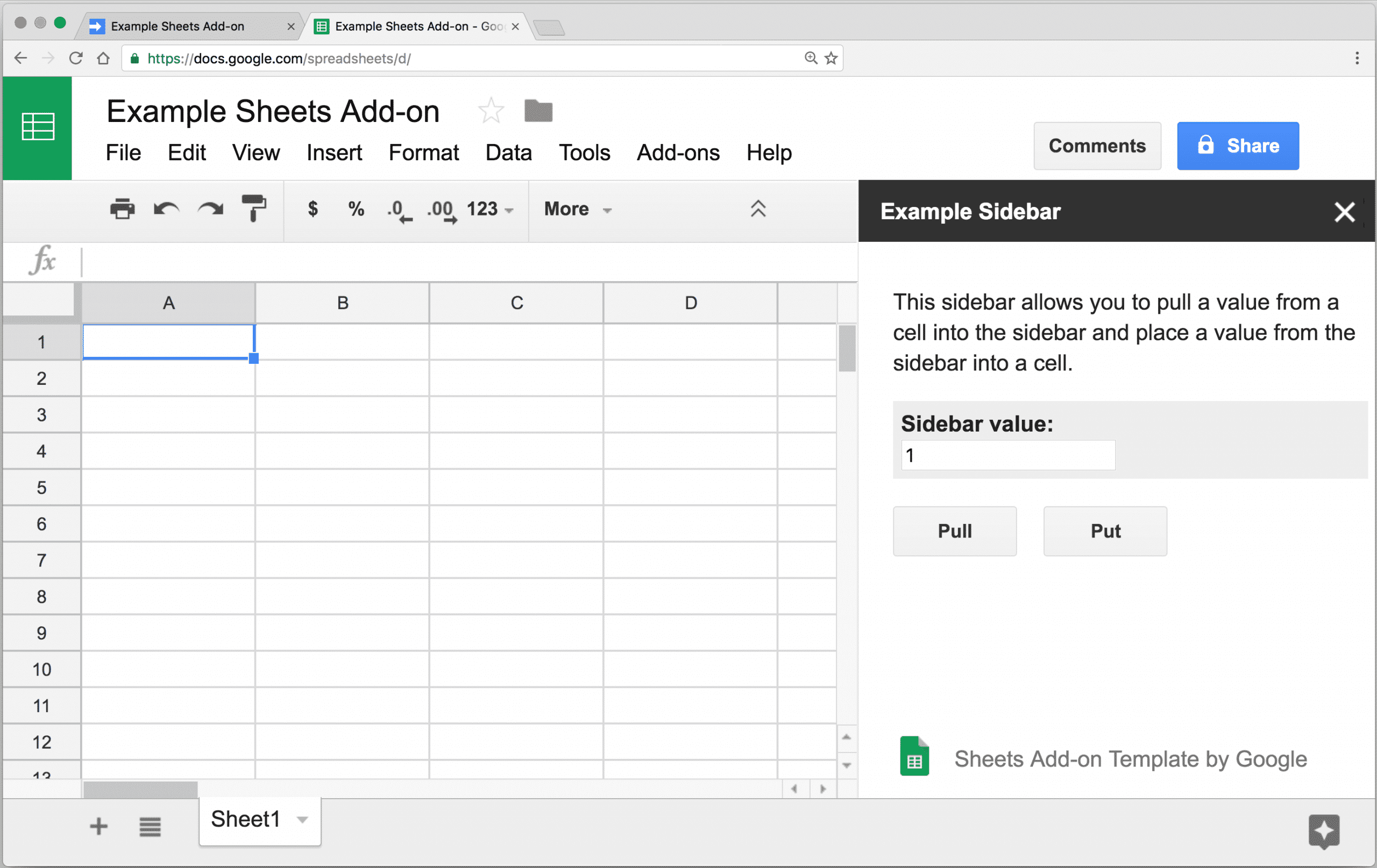 Full Size of Tracking Spreadsheet Template Excel Free Templates For Project Management Google Sheets Online