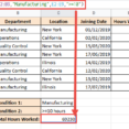 Thumbnail Size of Training Free Inventory Excel Spreadsheet Applicant Tracking Download Sumif Google Sheets