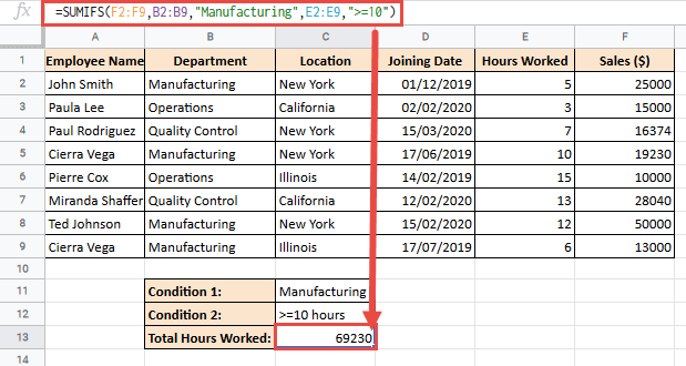 Full Size of Training Free Inventory Excel Spreadsheet Applicant Tracking Download Sumif Google Sheets