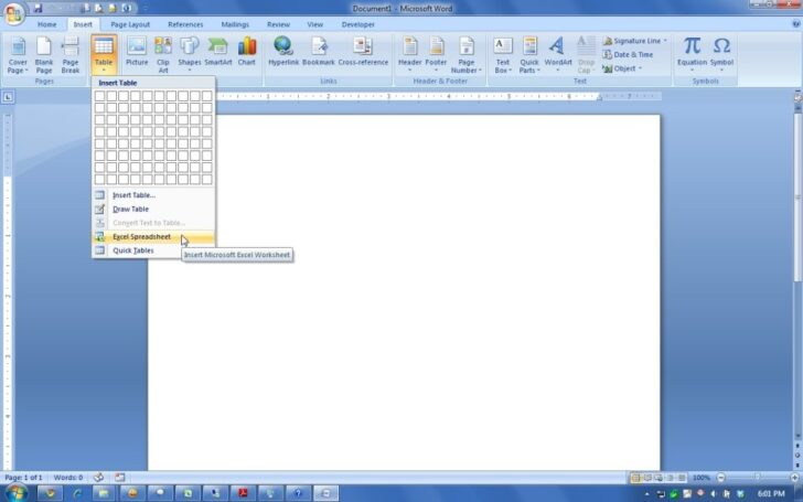 Medium Size of Use Microsoft Excel Sheet Feature In Word Super User Spreadsheet Vgkfa Start Business