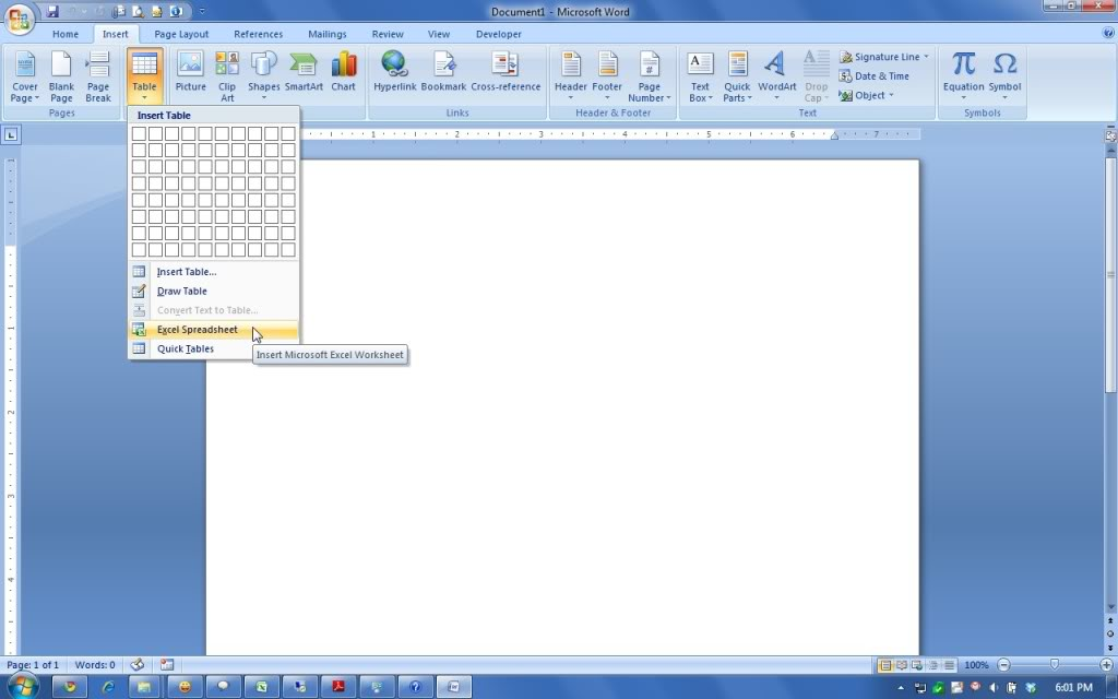 Full Size of Use Microsoft Excel Sheet Feature In Word Super User Spreadsheet Vgkfa Start Business