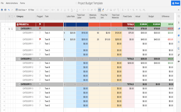 Full Size of Wedding Budget Spreadsheet Excel Accounting Free Download