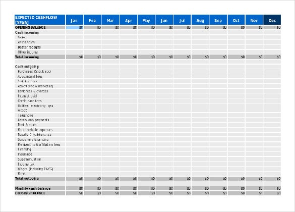 Word Spreadsheet Templates Free Premium In Business Plan Ms Plastering Template Marketing
