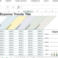 Wordpress Templates For Business Ledger Microsoft Word Template Free Excel Income And Expense