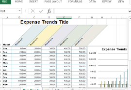 Full Size of Wordpress Templates For Business Ledger Microsoft Word Template Free Excel Income And Expense