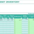 Asset Inventory Template My Excel Templates Tracking Spreadsheet Free Creative Business