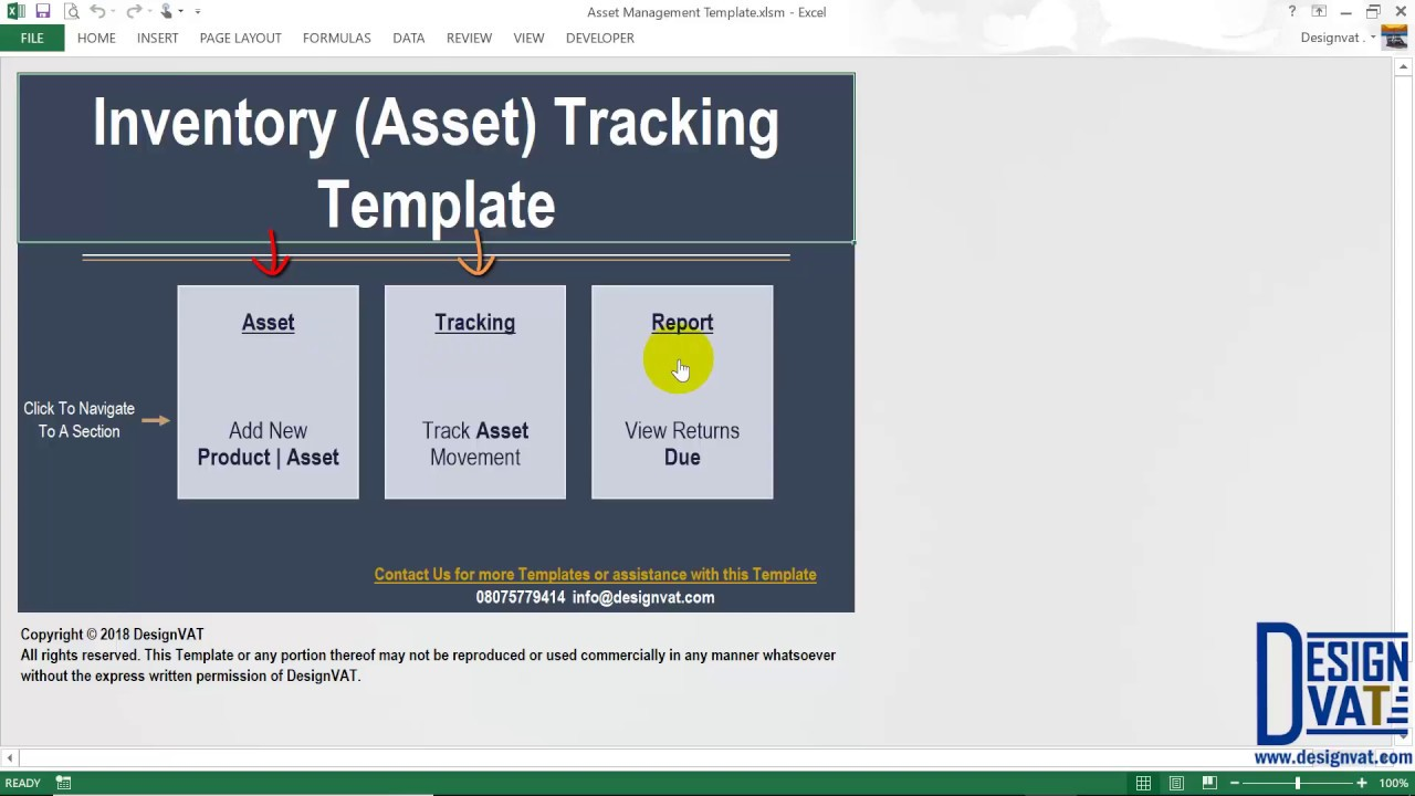 Full Size of Asset Movement Tracking Spreadsheet Excel Template Creative Business Cards Templates Free