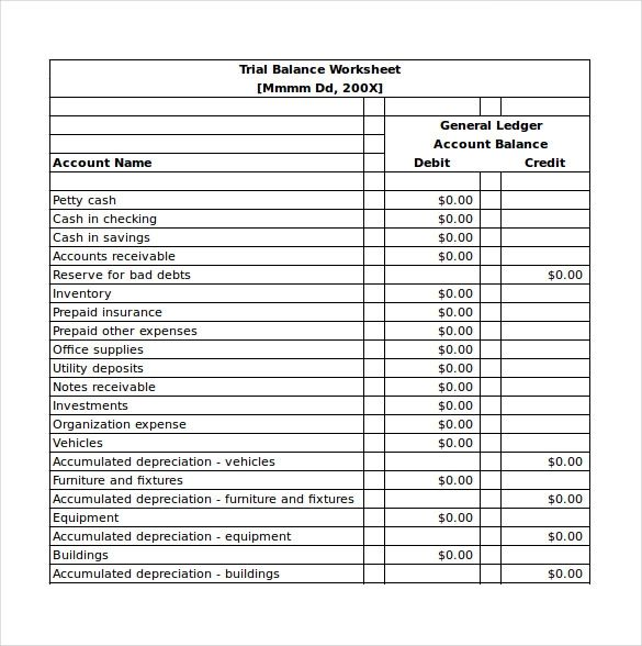 Full Size of Balance Sheet Templates Free Formats In Word Excel Pdf Template Trial Format Essay Mind Spreadsheet Download
