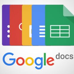 Best Free Google Docs Templates On The Internet Superside 800x600 Purchase Order Template Spreadsheet