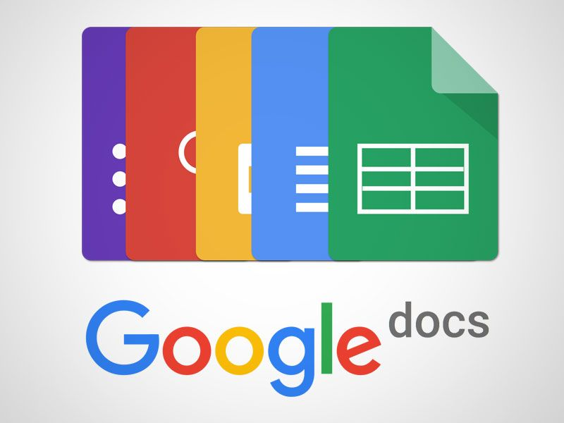 Full Size of Best Free Google Docs Templates On The Internet Superside 800x600 Purchase Order Template Spreadsheet