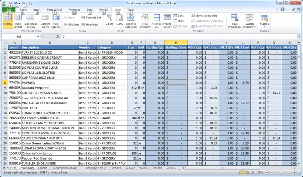 Large Size of Can Group By And Sum Column In Excel Super User Create An Spreadsheet 7jokt Business