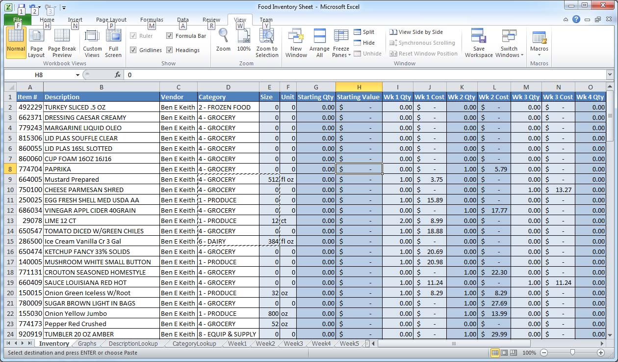 Full Size of Can Group By And Sum Column In Excel Super User Create An Spreadsheet 7jokt Business