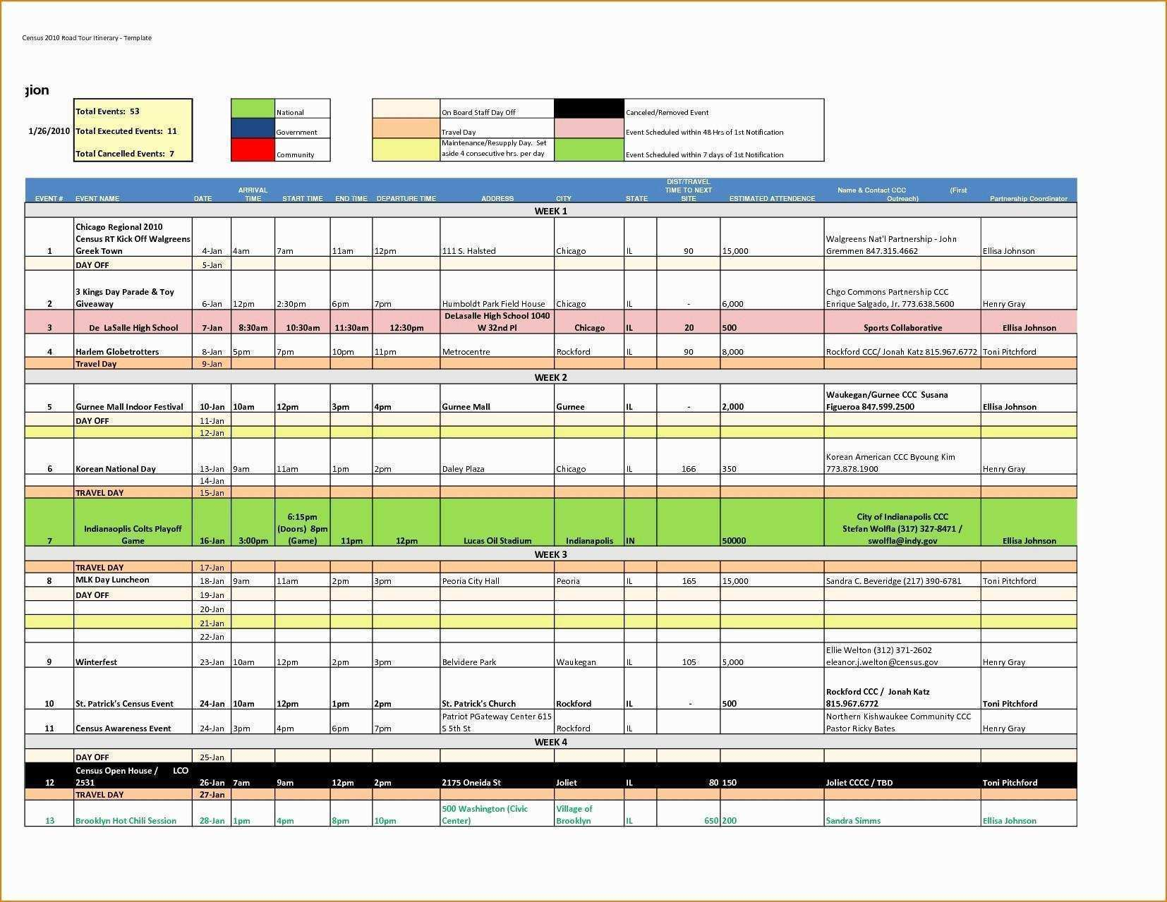 Full Size of Create Sample Travel Itinerary Template Excel For Cards Design Templates Route Planner Spreadsheet