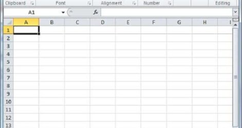 Create Worksheet In Excel An Spreadsheet Blank Sheet Sample For Bills Templates Project