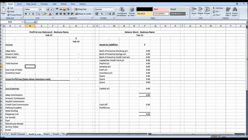 Large Size of Make Accounts Receivable Ledger In Excel Manage Sample Sheet For Small Business Employee Spreadsheet