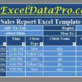 Thumbnail Size of Daily Report Excel Template Exceldatapro Monthly Purchase Format In Date Dsr Google Spreadsheet