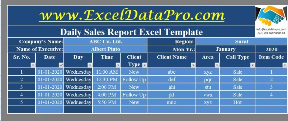 Large Size of Daily Report Excel Template Exceldatapro Monthly Purchase Format In Date Dsr Google Spreadsheet