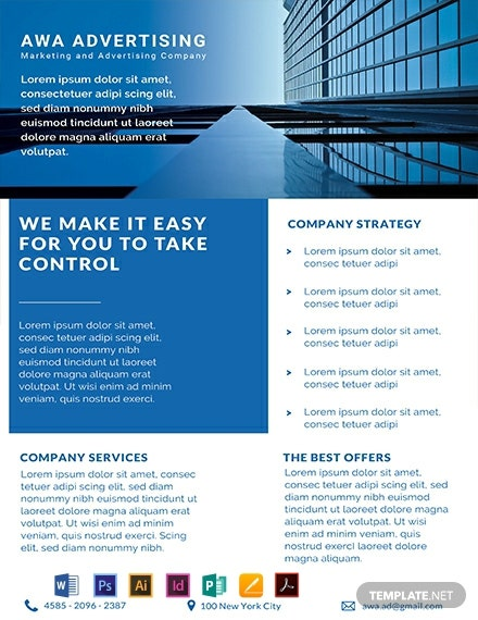 Full Size of Datasheet Templates Free Downloads Template Net Product Sheet Advertising Company Spreadsheet