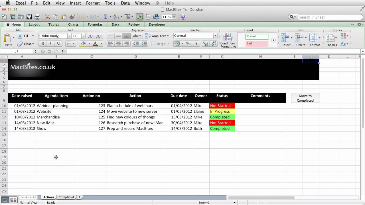 Full Size of Excel An Automated Action Tracker Correspondence Tracking System Google Sheets Save Small Spreadsheet