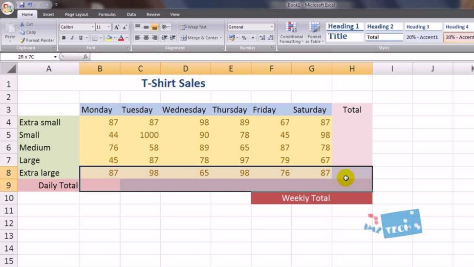 Large Size of Create Diagrams In Ms Visio By Linking Excel Spreadsheet An Tabkle For Expenses Monthly