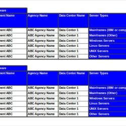 Excel Inventory Template Free Pdf Documents Premium Templates Stationary Data Center Spreadsheet