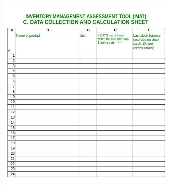 Full Size of Excel Inventory Template Free Pdf Documents Premium Templates Stationary Management Spreadsheet