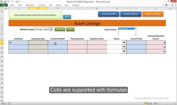 Medium Size of Free Construction Estimating Spreadsheet Template In Asset Management Excel Tracking