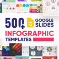 Thumbnail Size of Free Google Slides Templates For Your Next Presentation Infographic Collection Sheets Spreadsheet