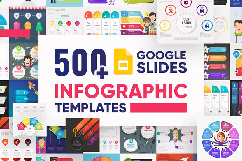 Full Size of Free Google Slides Templates For Your Next Presentation Infographic Collection Sheets Spreadsheet