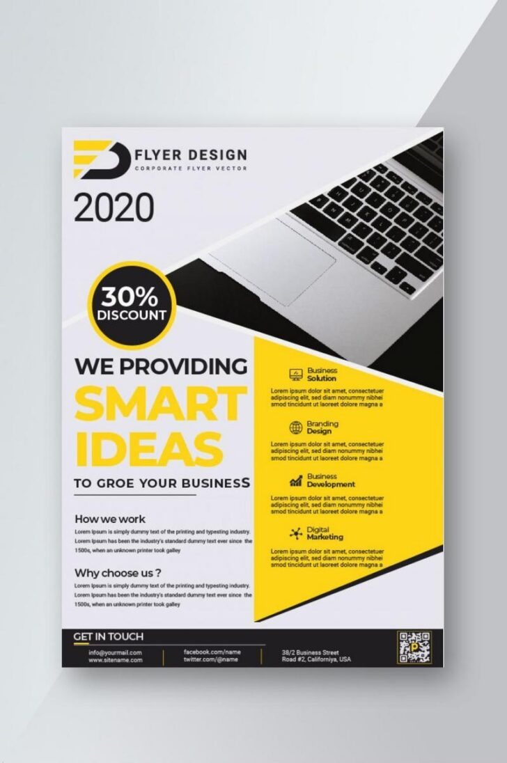 Medium Size of Free Product Sheet Templates For Photoshop Design Pikbest Template 69dpikbesttze Sw800 Spreadsheet