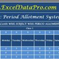 Thumbnail Size of Yearly School Attendance Sheet Excel Template Exceldatapro Student Business Cards Spreadsheet