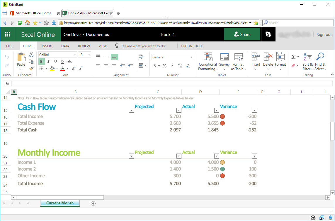 Full Size of Free Spreadsheet Editors Maker Excelonline Budget Management Powerpoint Business Card Online