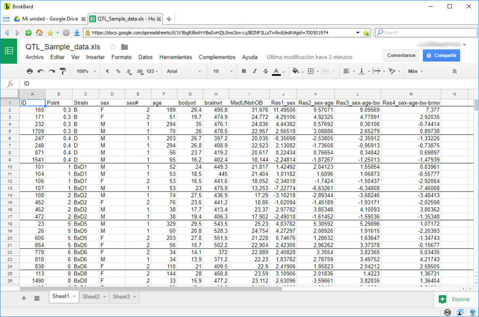Large Size of Free Spreadsheet Editors Maker Googlesheets Office Supply Inventory Powerpoint Business Online