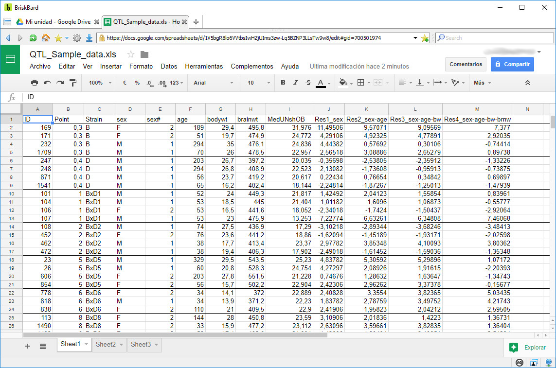 Full Size of Free Spreadsheet Editors Maker Googlesheets Office Supply Inventory Powerpoint Business Online
