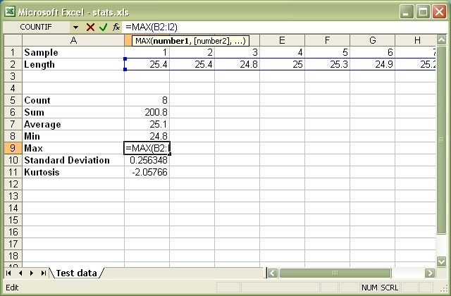 Full Size of General Ledger Templates In Excel Format Accountant Resume Accounting Powerpoint Business Spreadsheet