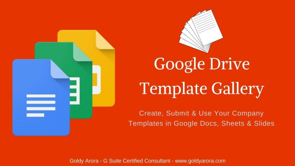 Large Size of Google Docs Template Gallery Submit Use Your Own Company Templates Excel Graph Simple Spreadsheet
