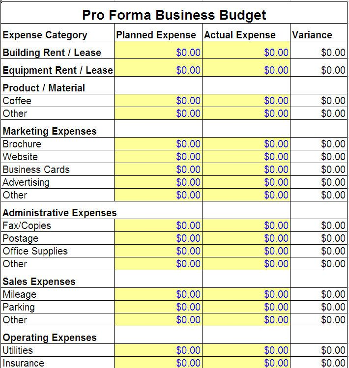 Full Size of Hair Salon Budget Template Creator Spa Pin Mariel On Ideas In Business Hours Word Google Spreadsheet