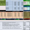 Household Budget Worksheet Templates Excel Easy Budgets Home Template Staples Business Spreadsheet