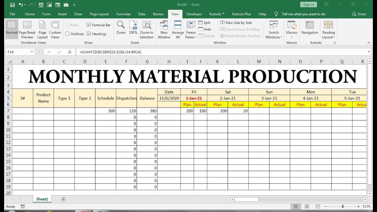 Full Size of Manufacturing Production Schedule Template Excel Planning Report Format Amazing Spreadsheet