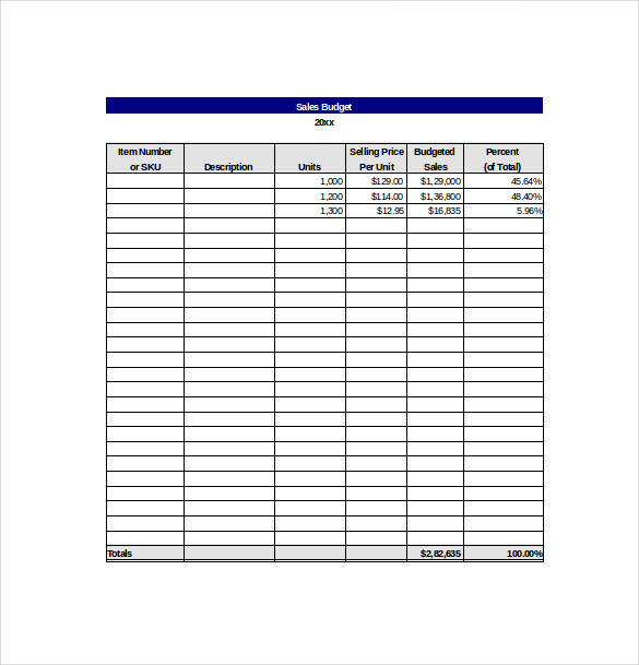 Full Size of Marketing Alignment Free Activity Tracker Templates For Transparency Target Excel Goal Spreadsheet Sales
