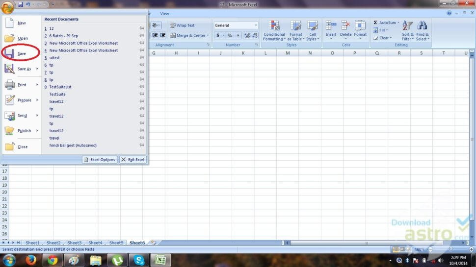 Large Size of Microsoft Excel Latest Version Free Worksheet Software Teacher Attendance Record Template Spreadsheet Download