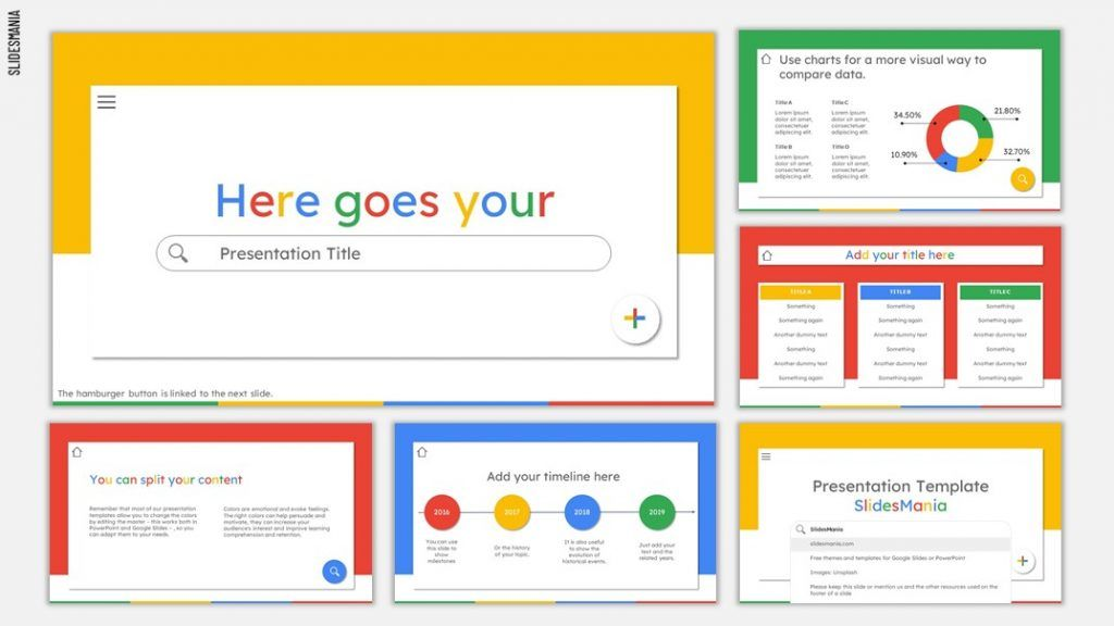 Full Size of Mr Free Material Template For Google Slides Or Powerpoint Slidesmania Templates 1024x576 Spreadsheet