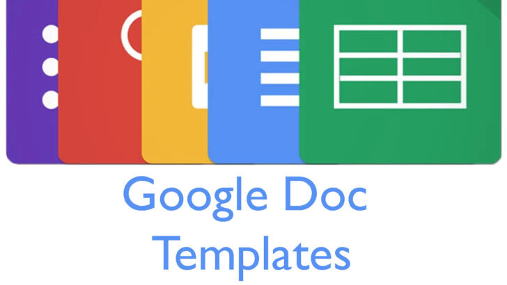 Medium Size of Over Google Docs Templates Softonic Purchase Order Template Excel Home Budget Open Sheet Spreadsheet