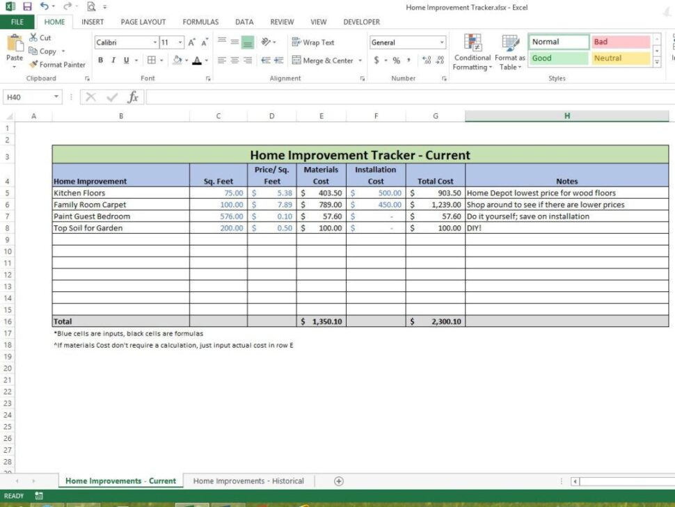 Large Size of Pin On Home Improvement Spreadsheet Template For Newborn Baby Overtime Excel Magician