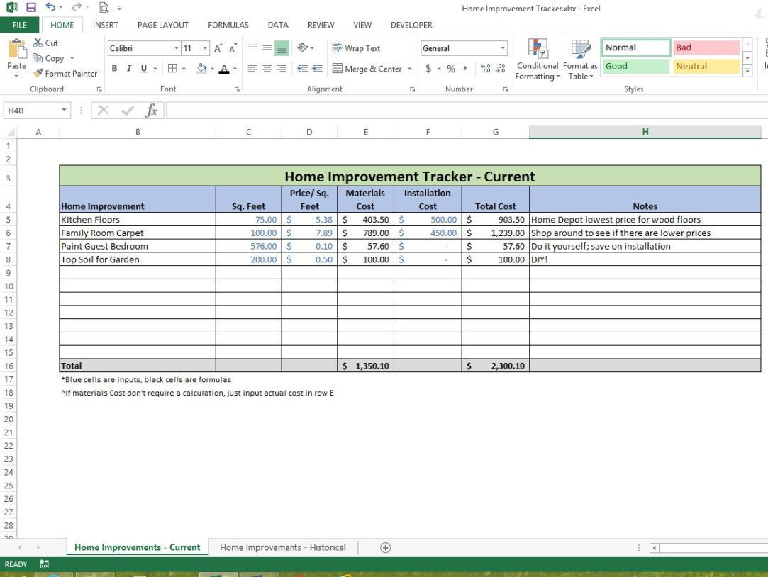 Full Size of Pin On Home Improvement Spreadsheet Template For Newborn Baby Overtime Excel Magician