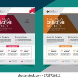 Product Sheet Templates High Res Stock Images Shutterstock Free Template Modern Corporate Spreadsheet